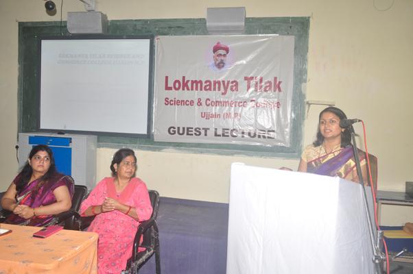 Bio-Lecture-04