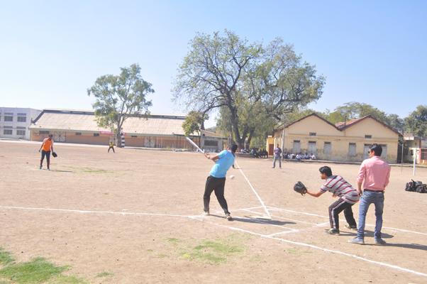 Sports-Activities-01